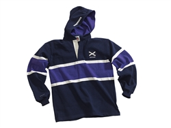 Barbarian Classic Scotland World Hoodies